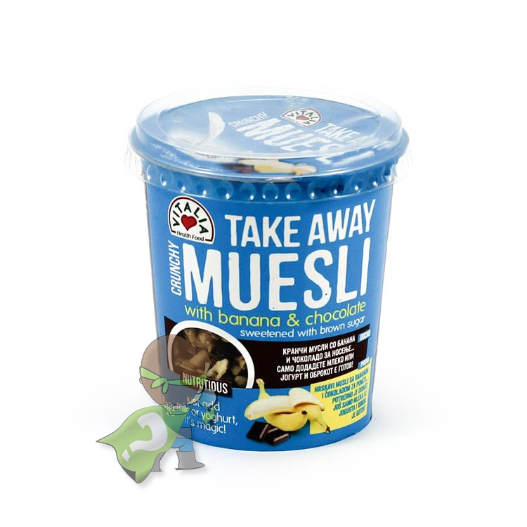 Take-away-Crunchy-Muesli